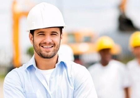 Work Health & Safety